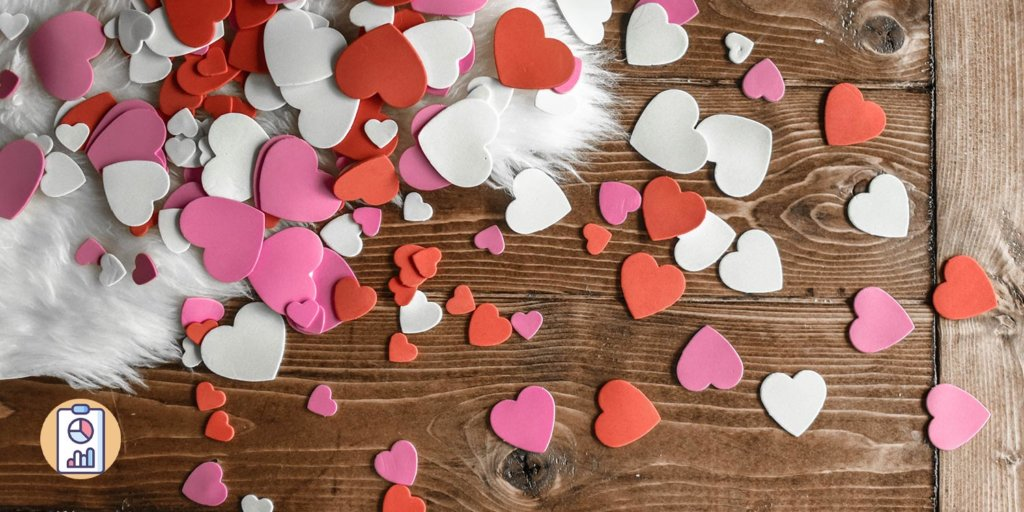 how-consumers-spend-their-money-on-valentine's-day_feat